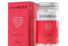 Leanbean fat burner review