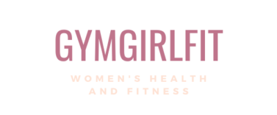 gymgirlfit
